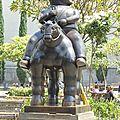 colombie 1-2013-19-fév-medelin 034