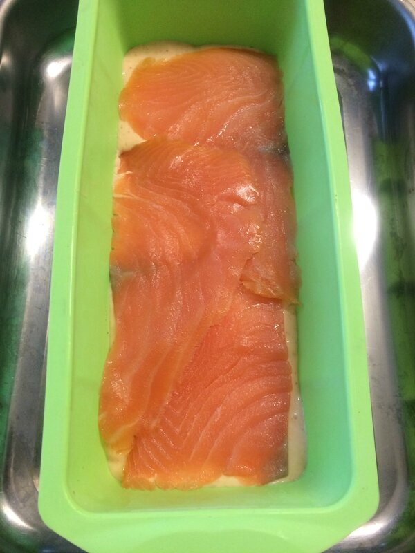 Terrine aux deux saumons (6)