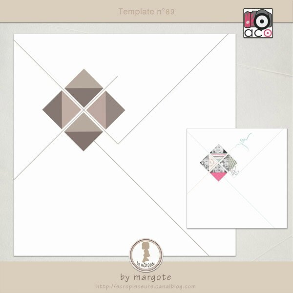 Preview-Template-n°89-by-margote