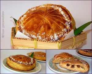 Galette faon crole (42)