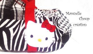 mamzelle_choup_creation