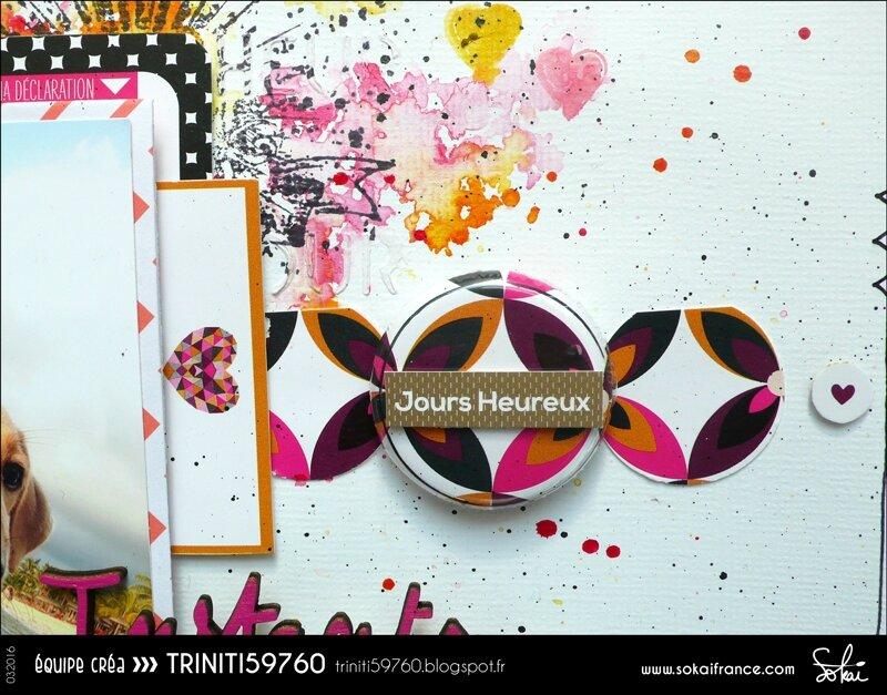 Triniti59760-Sokai-032016-Page-3