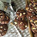 Cookies MS 043