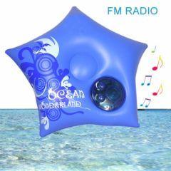 radioflott