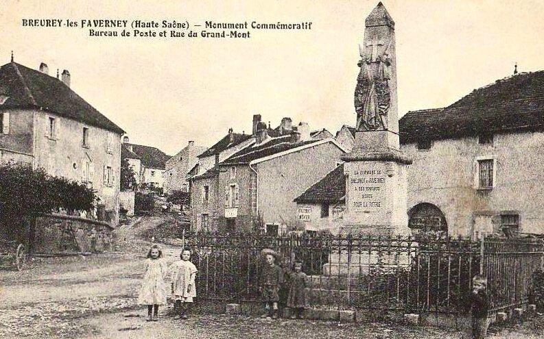 Breurey-les-Faverney (1)