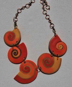 spirales_2