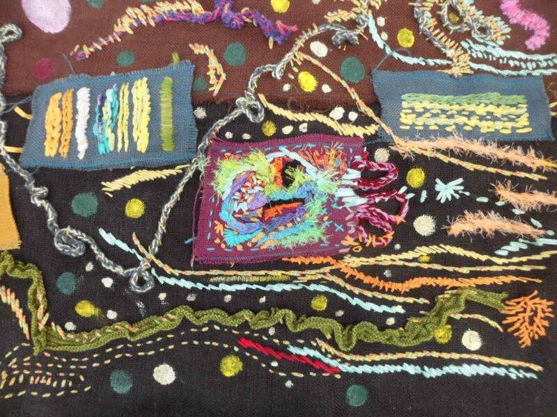 04 juin 2012 art textile 013