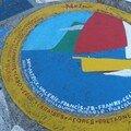 Transat Açores 2008