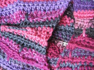 Vagues___l__me_gilet_manches_crochet