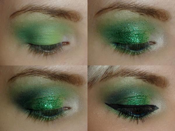 greenliner3