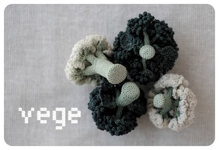 crochetbroccoli