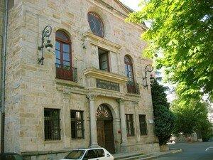 mairie_St_Cham
