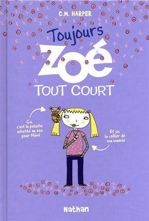 toujours_zoe_tout_court