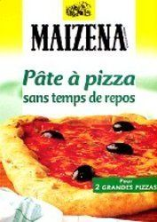 ma version de la pizza au thon cooxinelle