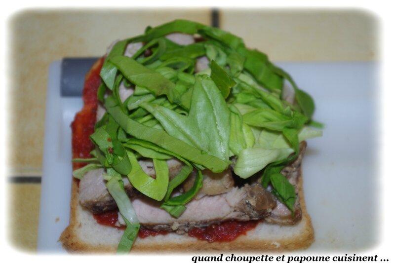 croque-monsieur façon hamburger-8685