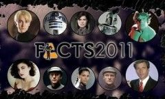 facts2011_trailer-240x145