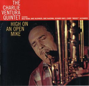 Charlie_Ventura_Quintet___1957___High_On_An_Open_Mike__Fresh_Sound_