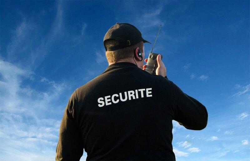 securite_agent