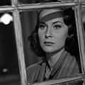 Le troisième homme (the third man) (1949) de carol reed