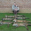 Windows-Live-Writer/62956606d242_B7A1/chasserenard_tablau_de_chasse11985902001_thumb