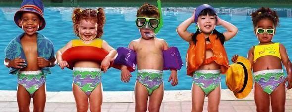 piscine_enfants