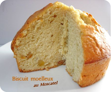 biscuit_moelleux_moscatel__scrap1_