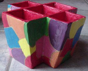 6_Pot_Crayon