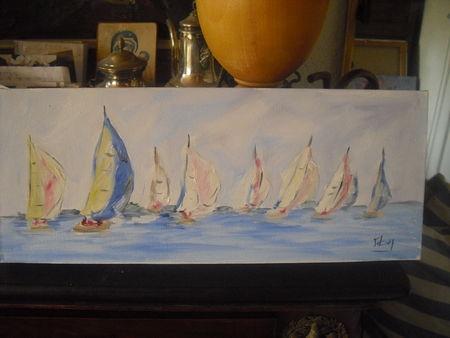 peintres_et_artistes_007