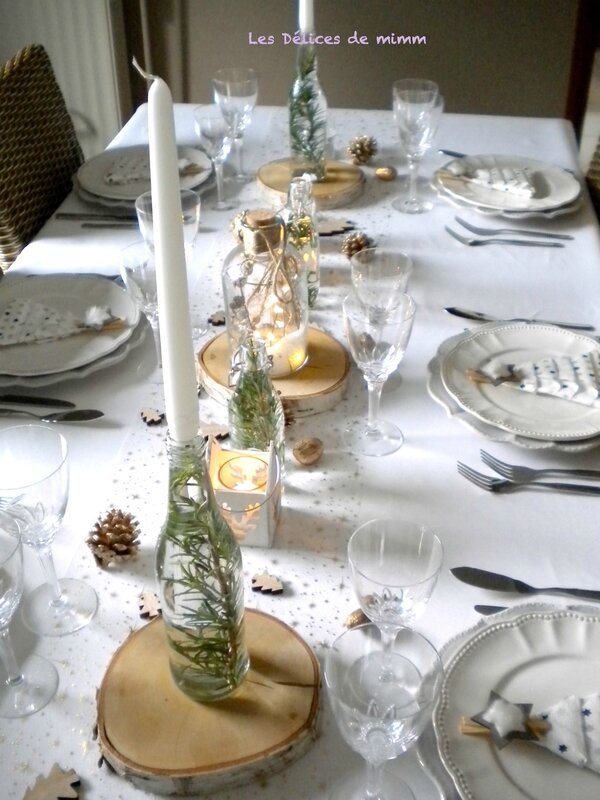 Tablehygge4