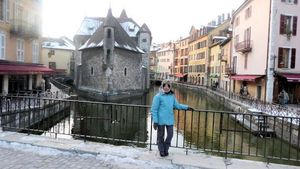 annecy moi