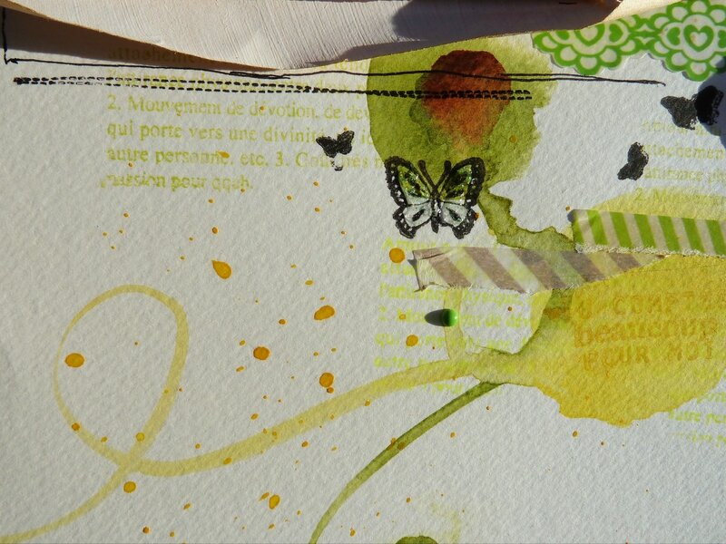 page all and create 019