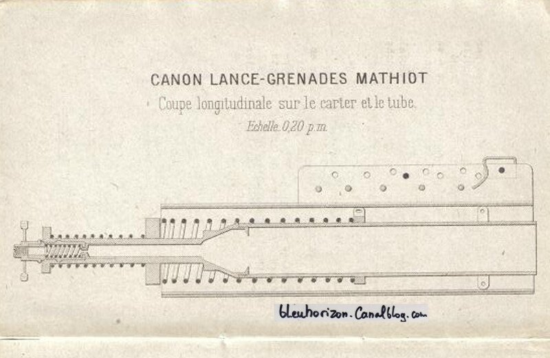 lance grenade Mathiot5log