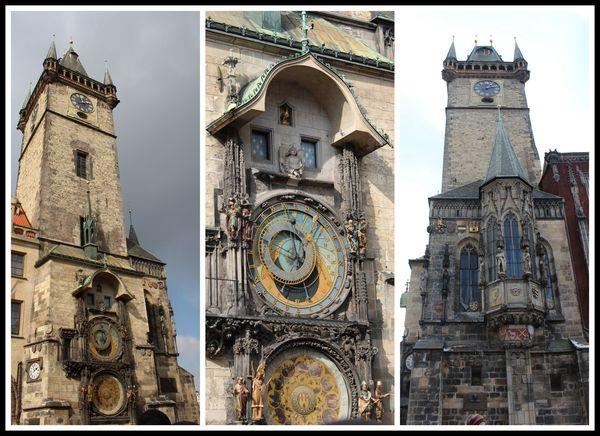 Prague_15 au 17 mars 20132