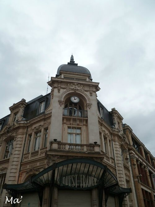 140817_rennes_OF3