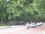 Londres_091