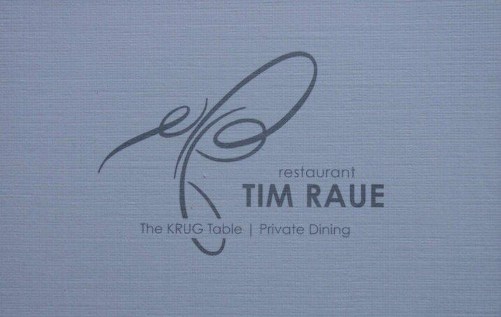 Tim Raue (20)