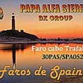 qsl-SPA-052-Cabo-Trafalgar-lighthouse