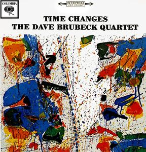 Dave_Brubeck___1963_64___Time_Changes__Columbia_