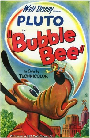 bubble_bee