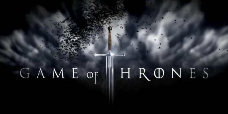 game-of-thrones-saison-3-season-premiere