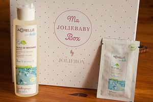 JolieBabyBox-10