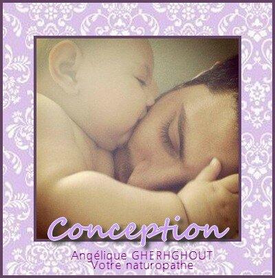 conceptionimage