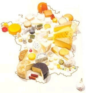carte_france_fromage