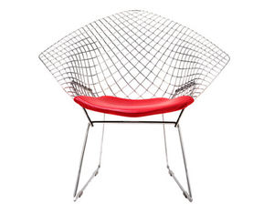 bertoia04dailyicon