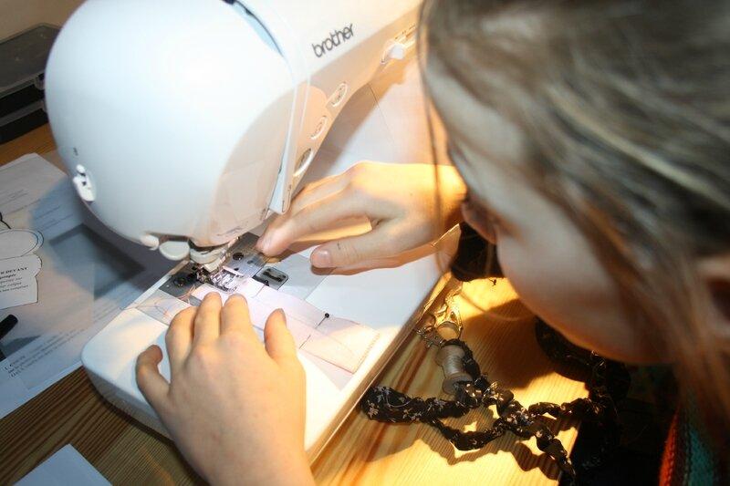 couture poupee Manon 058