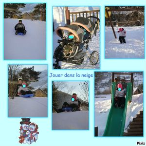 photocollagejouerneige