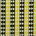 planete-vasarely-diabolo-jaune-et-noir