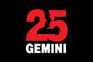 25GeminiAwards