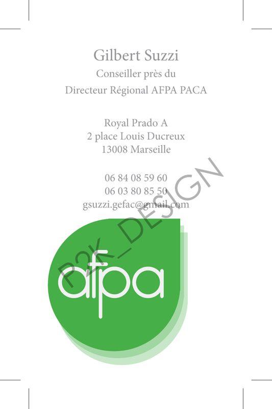 Carte_de_Visite_AFPA_2