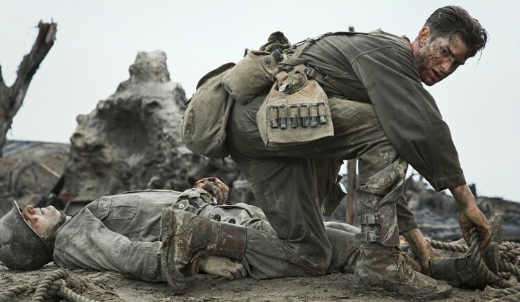 HacksawRidge_35815411-Edit